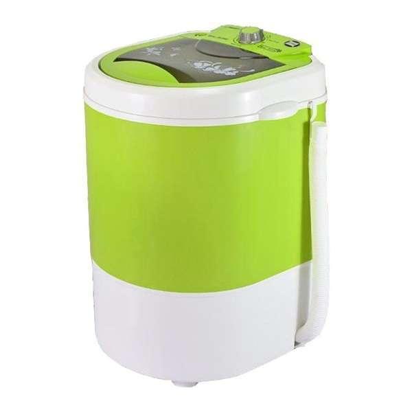 เครื่องซักผ้าขนาดเล็กที่ดีที่สุดคืออะไร