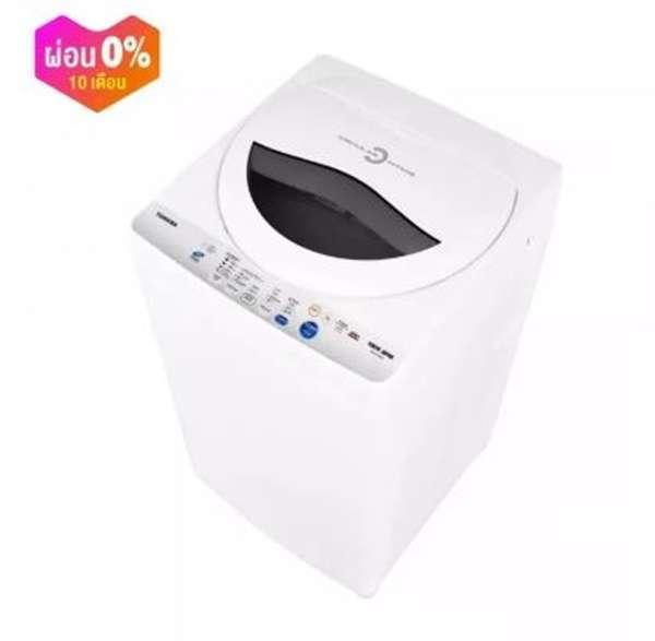 เครื่องซักผ้าแบบพกพาราคาเท่าไหร่