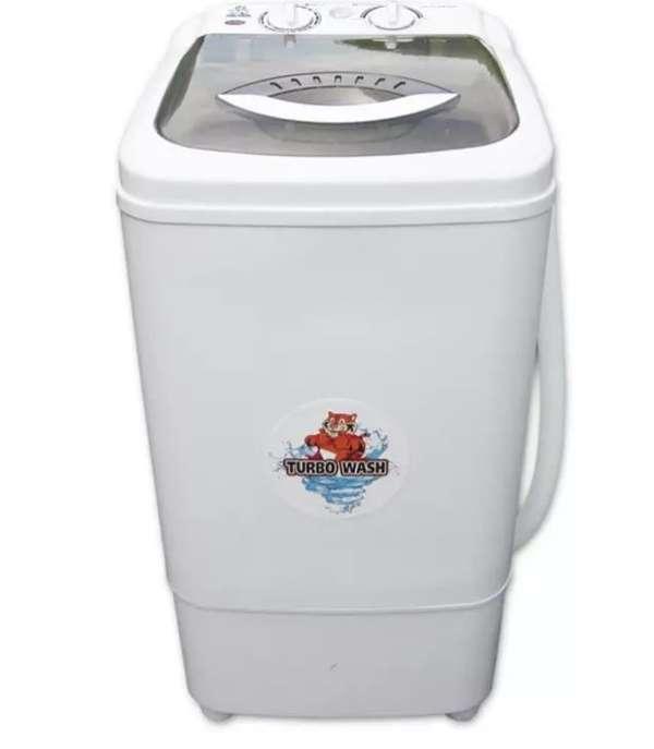 เครื่องซักผ้าแบบพกพาใช้เวลานานเท่าไหร่