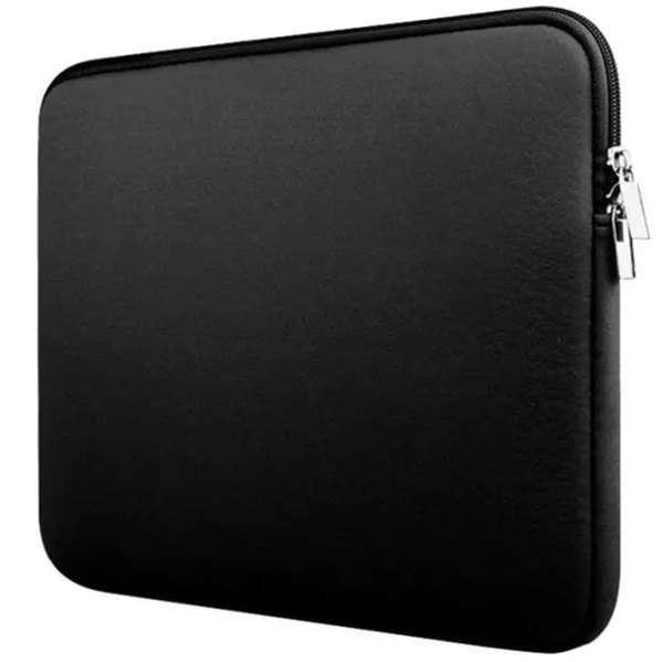 เคส MacBook ราคาเท่าไหร่