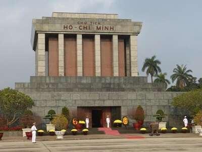 พิพิธภัณฑ์ประวัติศาสตร์แห่งชาติ (History Museum)