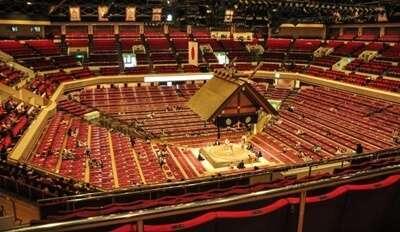 สนามกีฬาแห่งชาติเรียวโงกุ(Ryogoku Kokugikan)