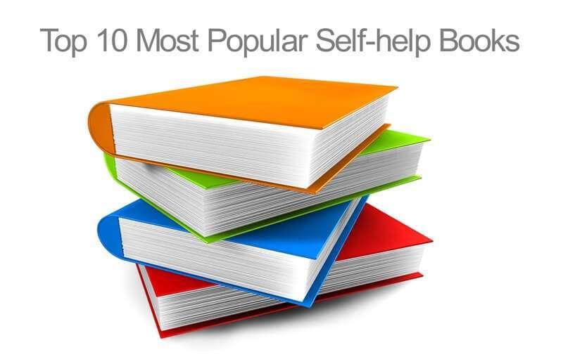 10 หนังสือสร้างแรงบันดาลใจ พัฒนาตนเอง [wpsm_custom_meta type=date field=year] 1