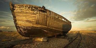 เรือโนอาห์