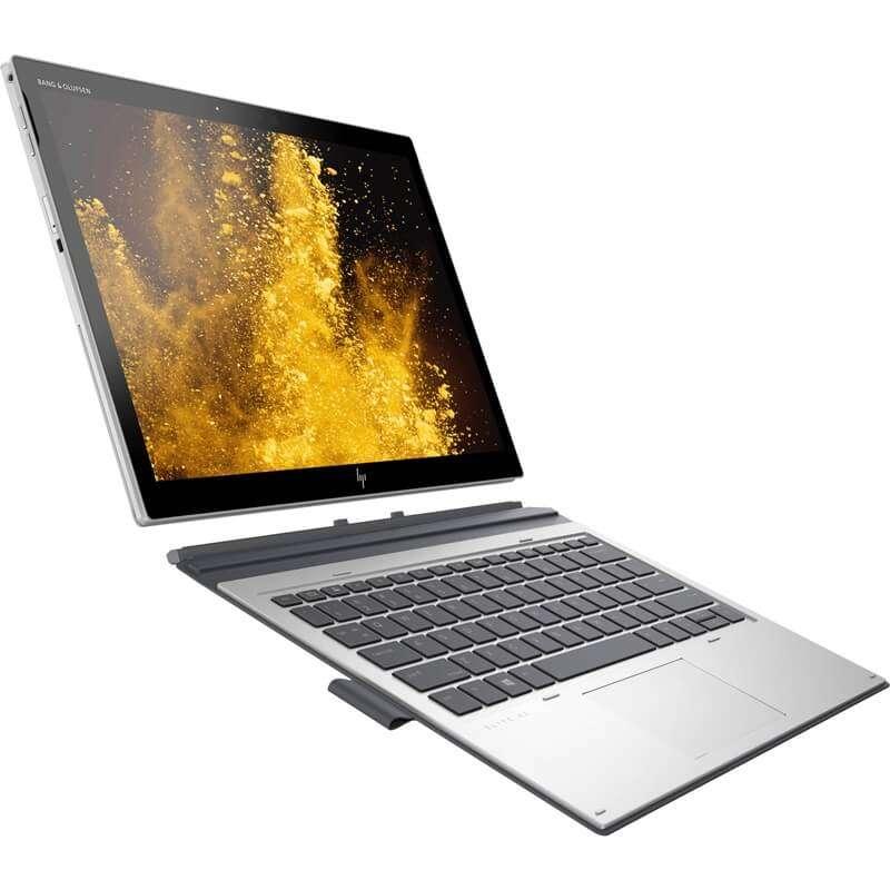 แล็ปท็อปที่ดีที่สุดที่ใช้งานง่าย