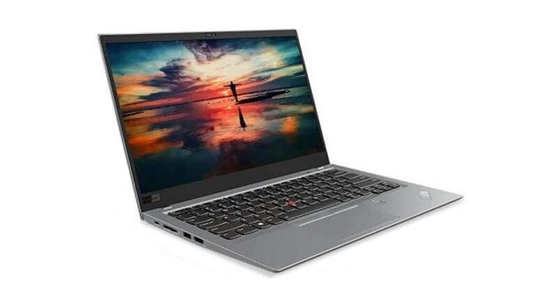 แล็ปท็อป lenovo ที่ดีที่สุดสำหรับนักเรียน