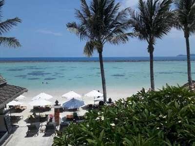ไชน่า บีช (China Beach)
