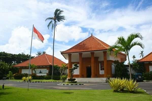 พิพิธภัณฑ์ Pasifika