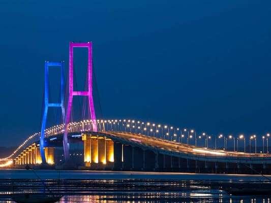 สะพานสุรราดู