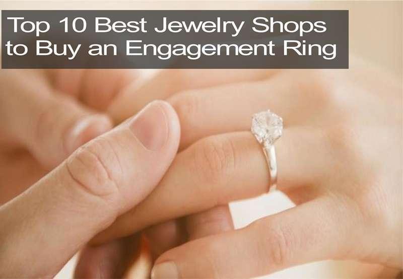 แบบแหวนหมั้นเป็นที่นิยมและสวยน่าซื้อในปี 2020