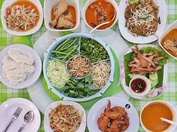 Kensington Khao Yai