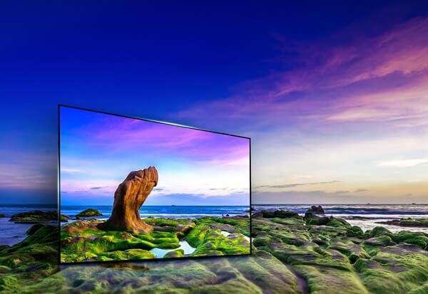 LG 49″ UHD Smart TV รุ่น 49UJ630T