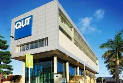 Queensland University of Technology ประเทศ Australia