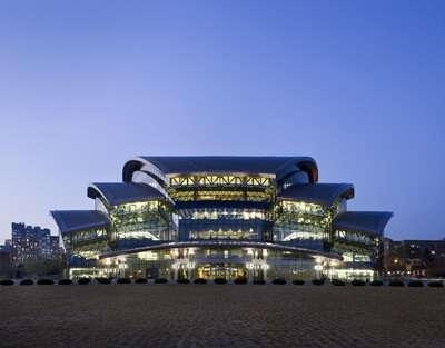 Sungkyunkwan University (SKKU) ประเทศ South Korea