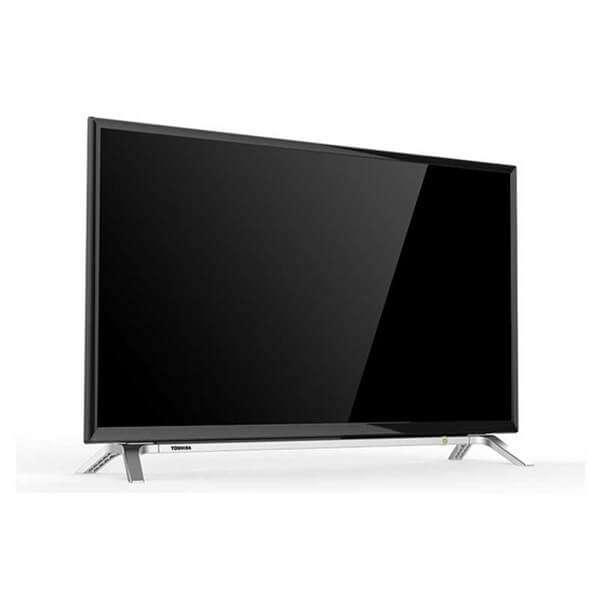 Toshiba 32″ Smart TV รุ่น 32L5650VT