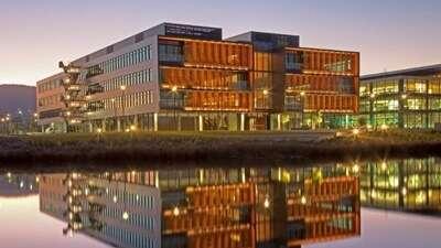 University of Wollongong ประเทศ Australia