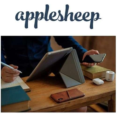 กรณีที่ดีที่สุดสำหรับ iPad รุ่นที่ 6 คืออะไร