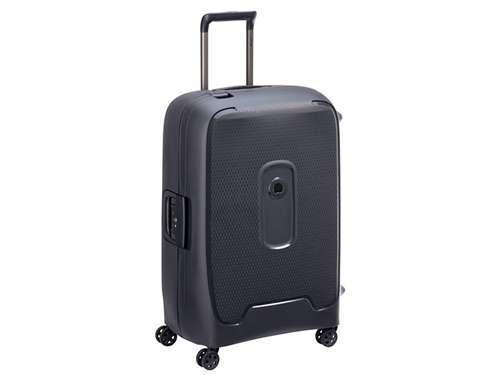 กระเป๋าเดินทางที่ดีที่สุดคืออะไร