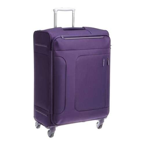 กระเป๋าเดินทางสุดหรูที่ดีที่สุดคืออะไร