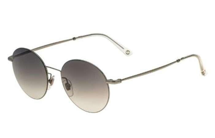 คุณจะบอกได้อย่างไรว่าแว่นตากันแดดได้รับการปกป้องจากรังสี UV