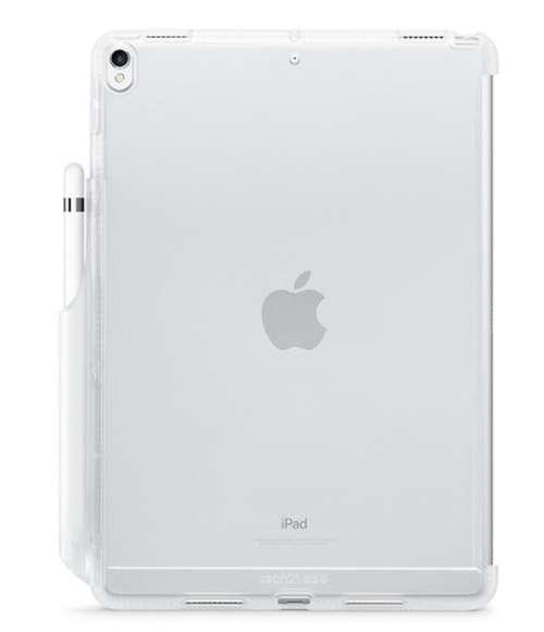 ฉันจะรู้ได้อย่างไรว่าเคสอะไรที่เหมาะกับ iPad ของฉัน