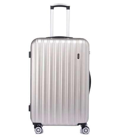 สายการบินต้องการกระเป๋าที่แข็งหรืออ่อน