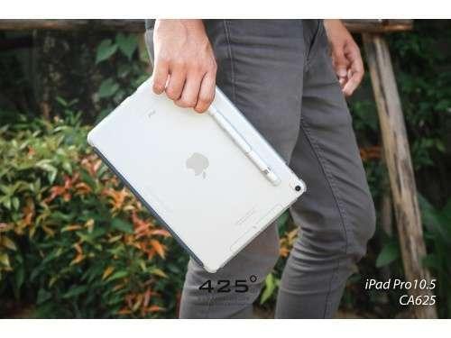 เคส iPad จะพอดีกับ iPad ทั้งหมดหรือไม่