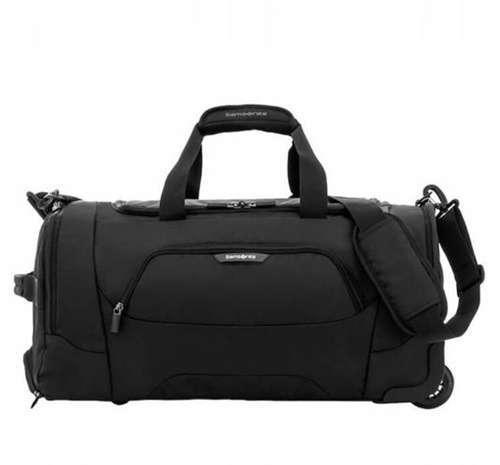 เดือนที่ดีที่สุดในการซื้อกระเป๋าเดินทางคืออะไร