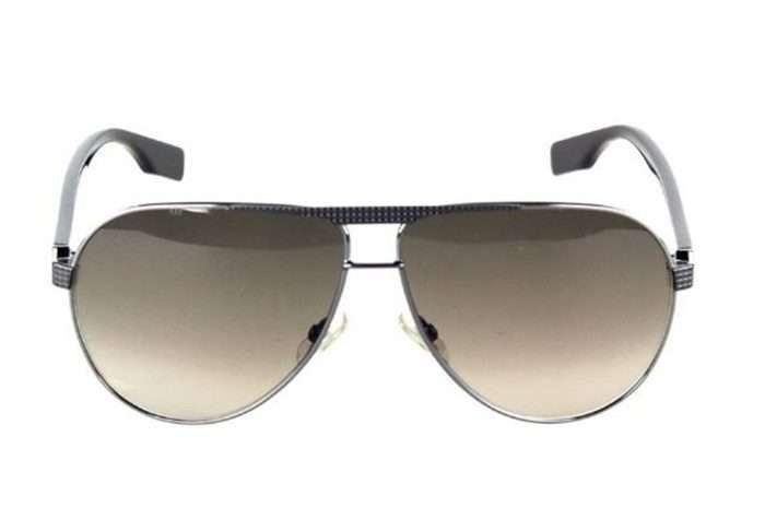 Ray Bans ดีกว่าแว่นกันแดดราคาถูกไหม