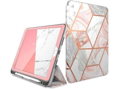 iPad มีฝาครอบเท่าไหร่