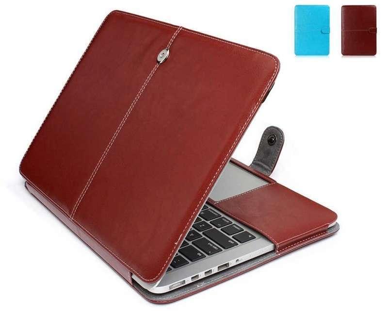 กรณียากปกป้องแล็ปท็อปของคุณหรือไม่