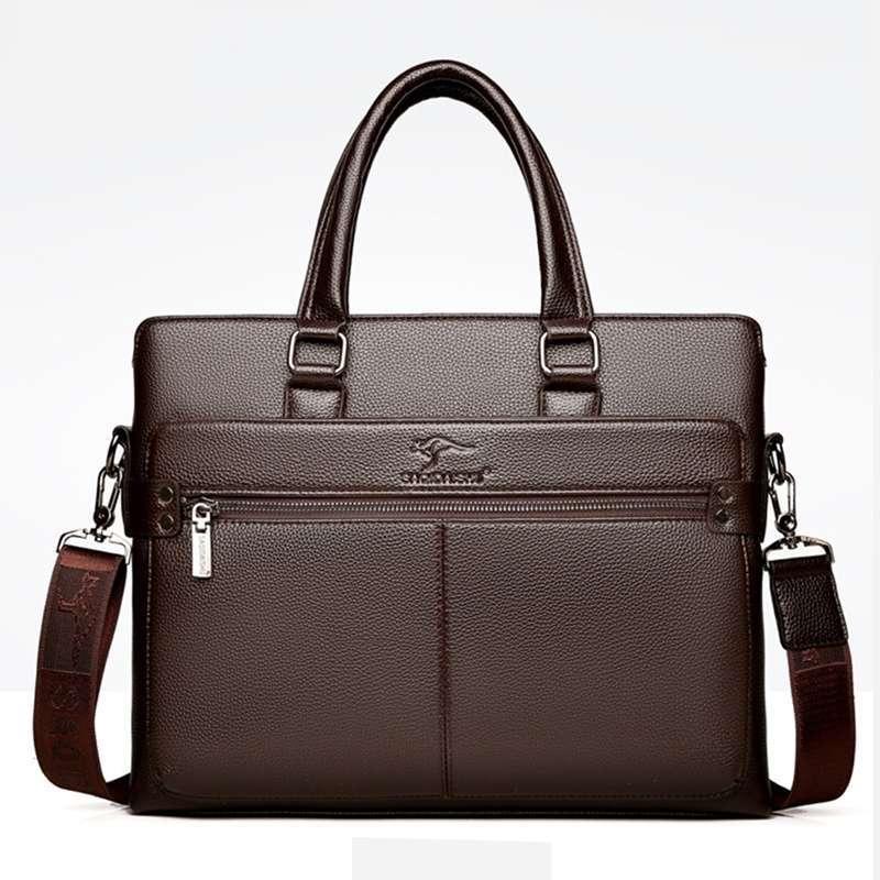 กระเป๋าแล็ปท็อปราคาเท่าไหร่