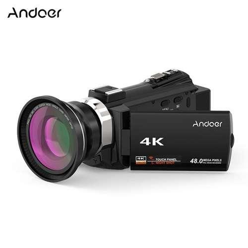 กล้องวิดีโอที่ดีที่สุดในโลกคืออะไร