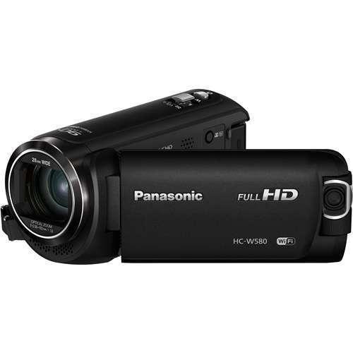 กล้องวิดีโอที่ดีสำหรับผู้เริ่มต้นคืออะไร
