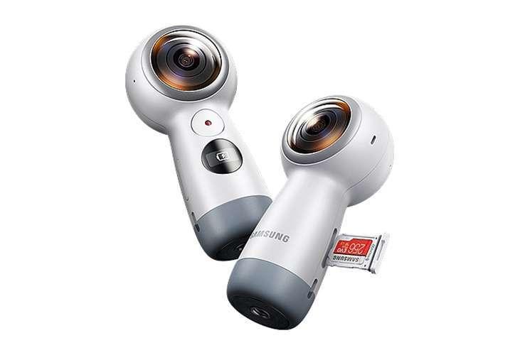 กล้องวิดีโอราคาถูกที่ดีคืออะไร