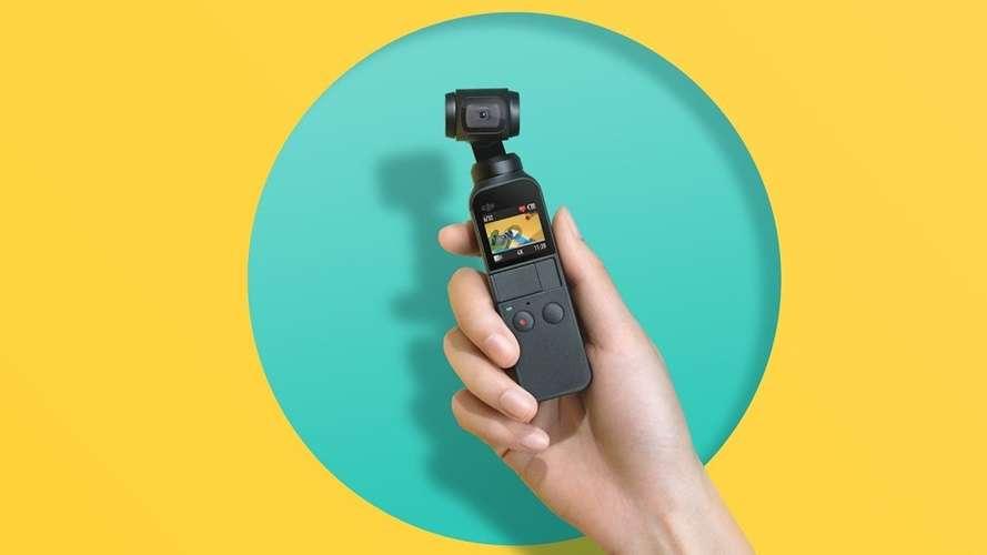 กล้องวิดีโอราคาเท่าไหร่