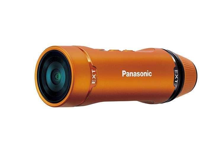 กล้องวิดีโอหรือกล้องวิดีโอไหนดีกว่ากัน
