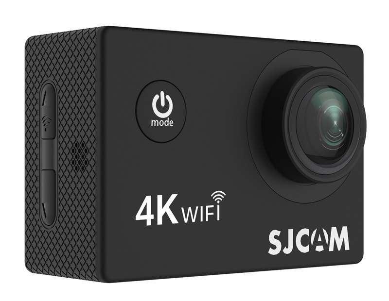 กล้องแอคชั่นที่ดีที่สุดสำหรับเงินคืออะไร