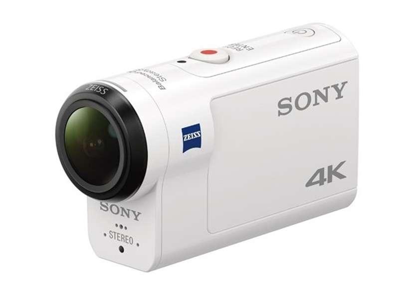 กล้องแอคชั่นราคาถูก ๆ ดีมั้ย