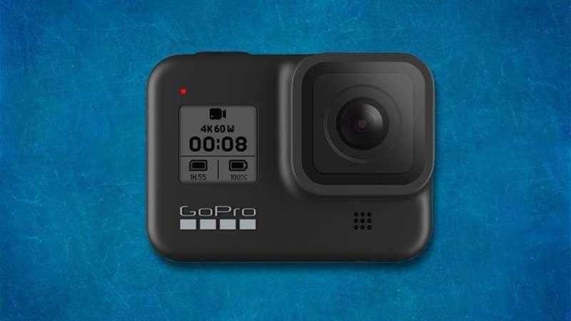 กล้องแอ็คชั่นใช้ทำอะไร