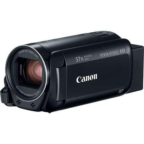 ฉันควรซื้อกล้องตัวไหนในปี 2020