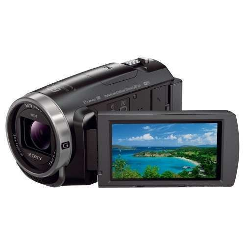 ฉันจะเลือกกล้องวิดีโอได้อย่างไร