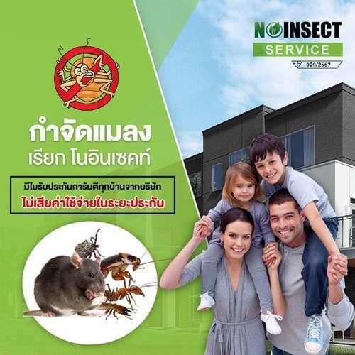 บริษัท ควบคุมแมลงที่ดีที่สุดสำหรับแมลงสาบคืออะไร