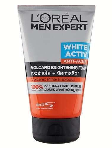 ผู้ชายจะรักษาใบหน้าให้สะอาดได้อย่างไร