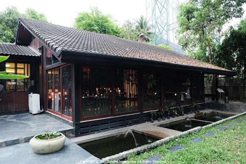 ร้านอาหารวากิวชั้นนำในกรุงเทพ