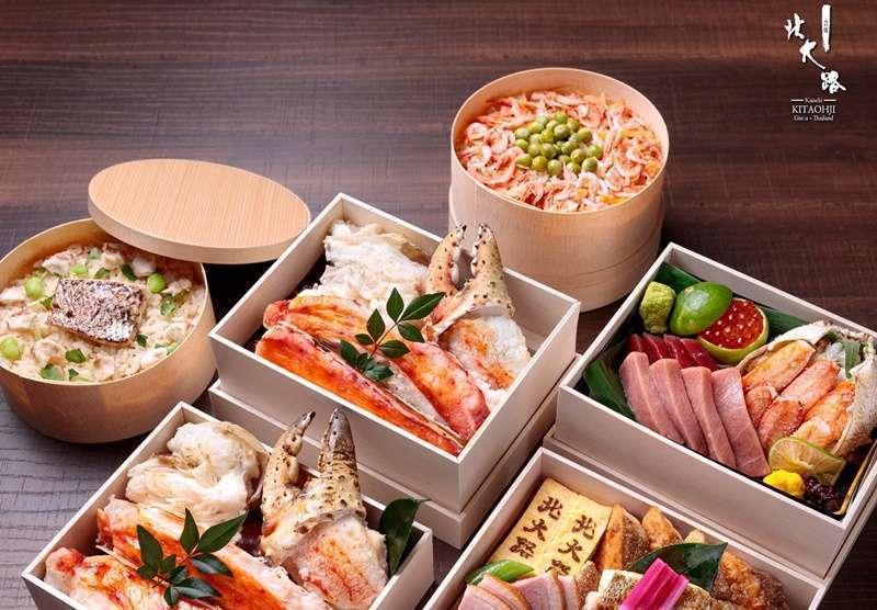 ร้านอาหารวากิวใดที่ดีที่สุดในกรุงเทพ