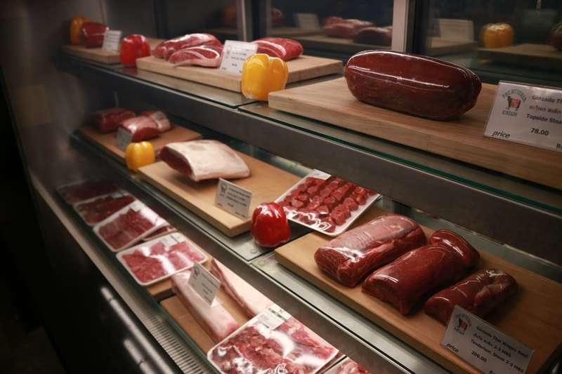 เนื้อวากิวมีสุขภาพดีหรือไม่