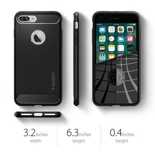 AppleCare คุ้มค่าสำหรับ iPhone ไหม