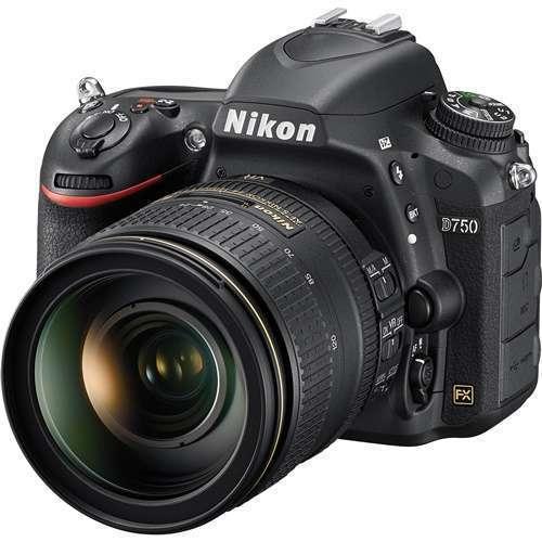 ช่างภาพส่วนใหญ่ใช้กล้องอะไรกัน