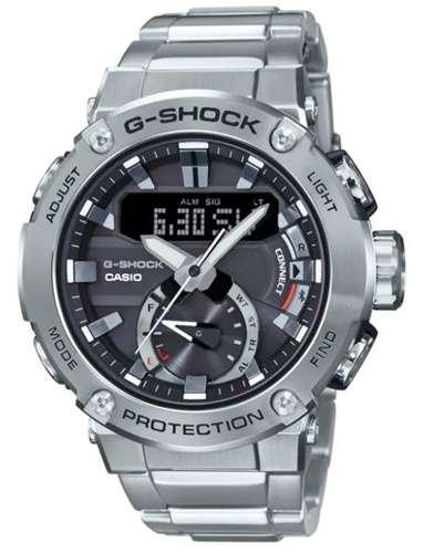 นาฬิกาผู้หญิงที่เป็นที่นิยมคืออะไร